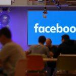 """Un ancien cadre de Facebook : """"je me sens immensément coupable d'avoir créé cet outil qui déchire le tissu social"""""""