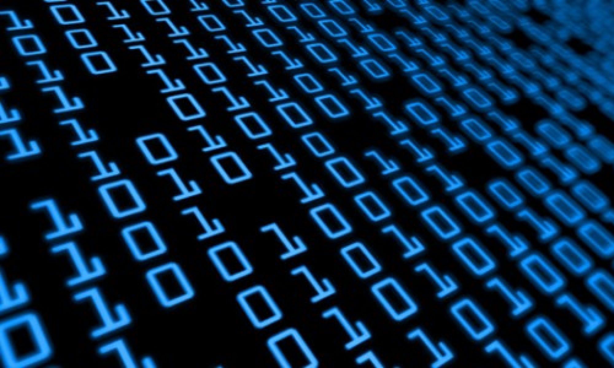 Science du numérique