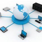 Quiz – Réseau informatique – Classe d'adresse IP