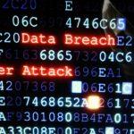 Comment je me protège des cyberattaques