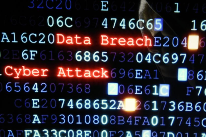 Les cyberattaques font désormais partie du quotidien.