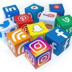 Qu'est-ce qu'un réseau social ?