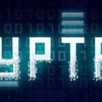 Cryptris : Un serious game sur la cryptographie asymétrique