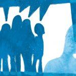 Comment réagir en cas de harcèlement en ligne ?