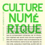Pourquoi faut-il une culture numérique ?