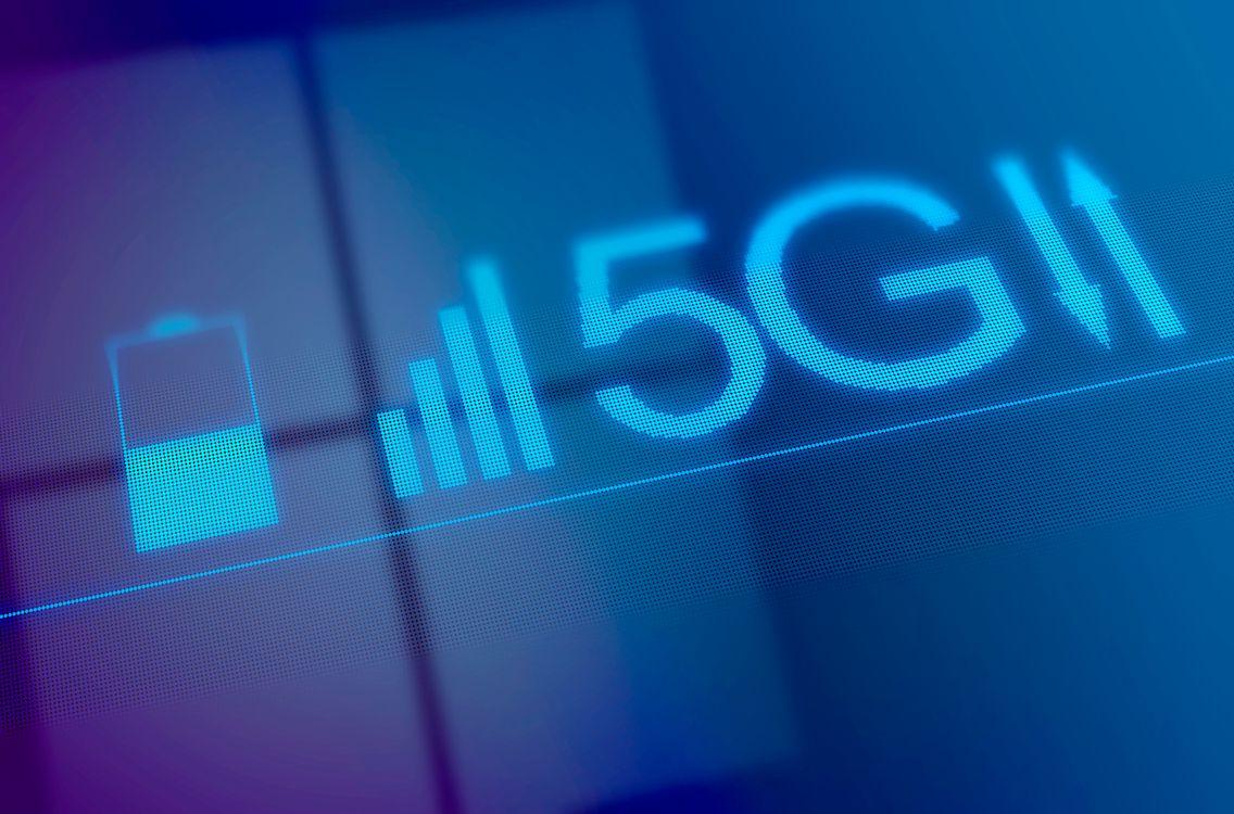 Quels débats sont encore soulevés par la 5G ?