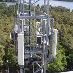 Le progrès contre l'environnement – Ép. 1/3 – 5G, technologie à haut débat