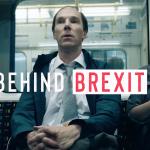 Brexit : comment le référendum européen a été gagné grâce à la science des données